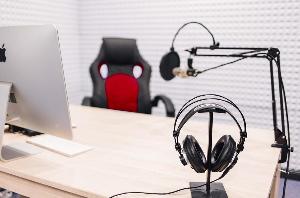 Spanish voice over agency. Voice over agency in Spain. Spanish voice-over agency. Voice over agency